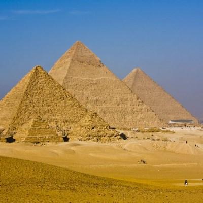 Faran med pyramidspel