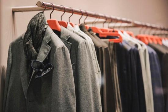 Garderobiär