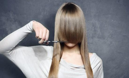 Sälj ditt hår